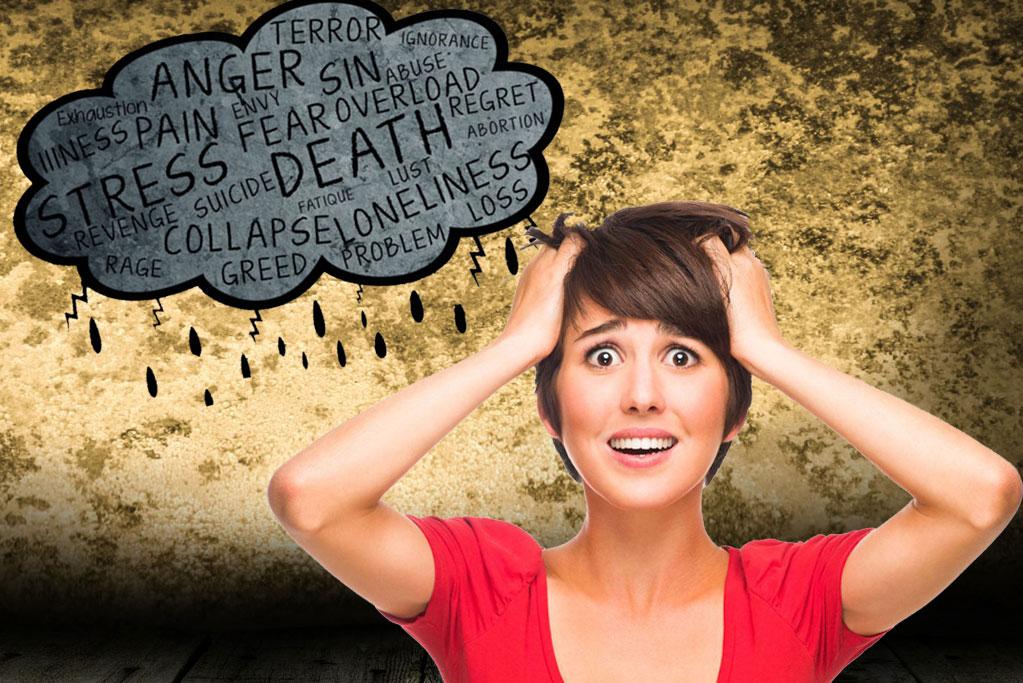 melatonin for panic attacks