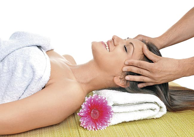 sensual massage hong kong