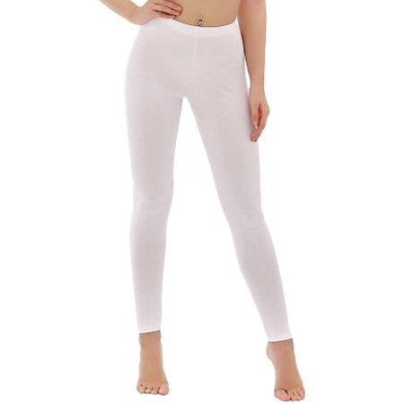 yoga workout full length pants australia