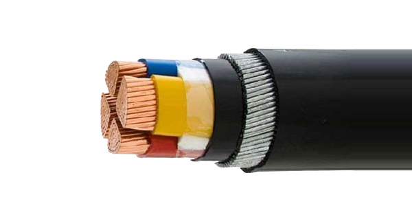 automotive cable manufacturers