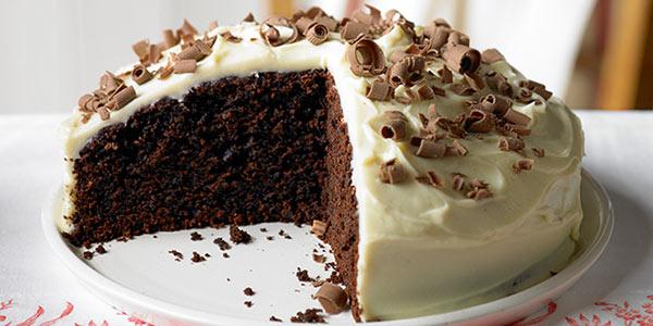cake shop jurong