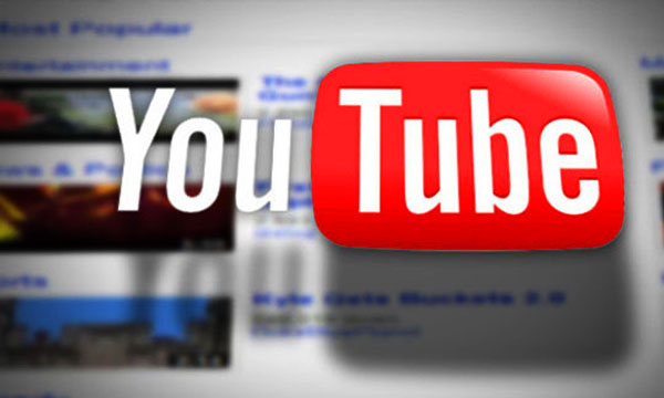 youtube proxy server