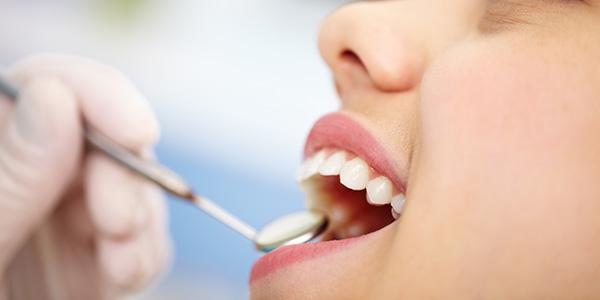 orthodontist broomfield co