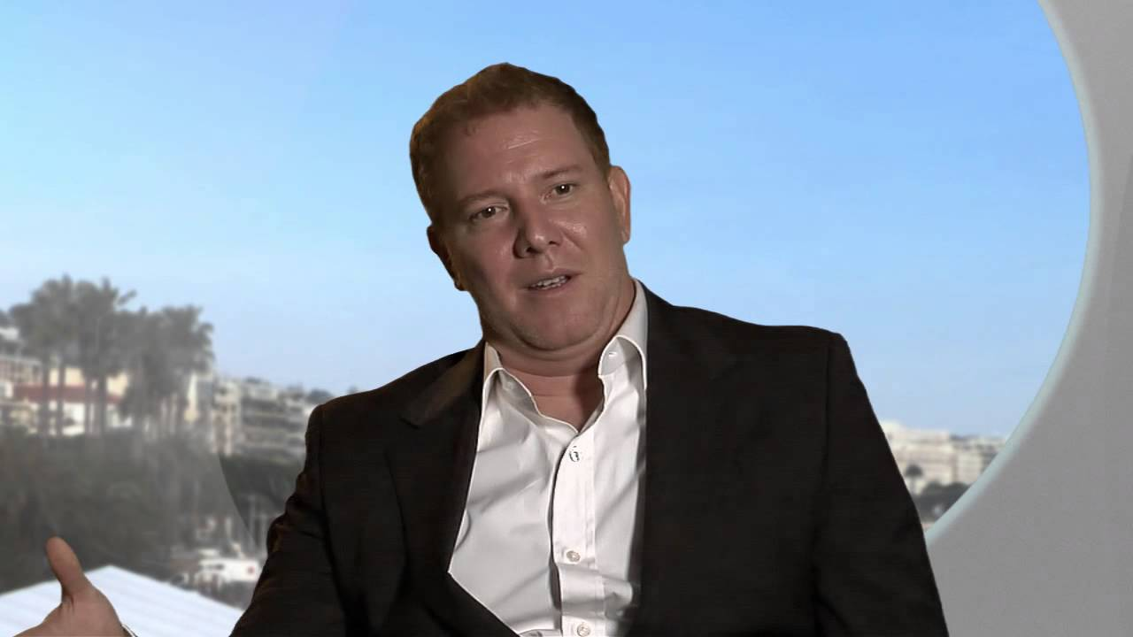 Ryan Kavanaugh - Learn the great things from legends