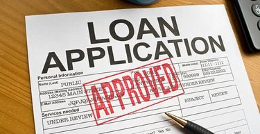 though you have poor credits they will offer loan at minimum budget for handling the financial needs.