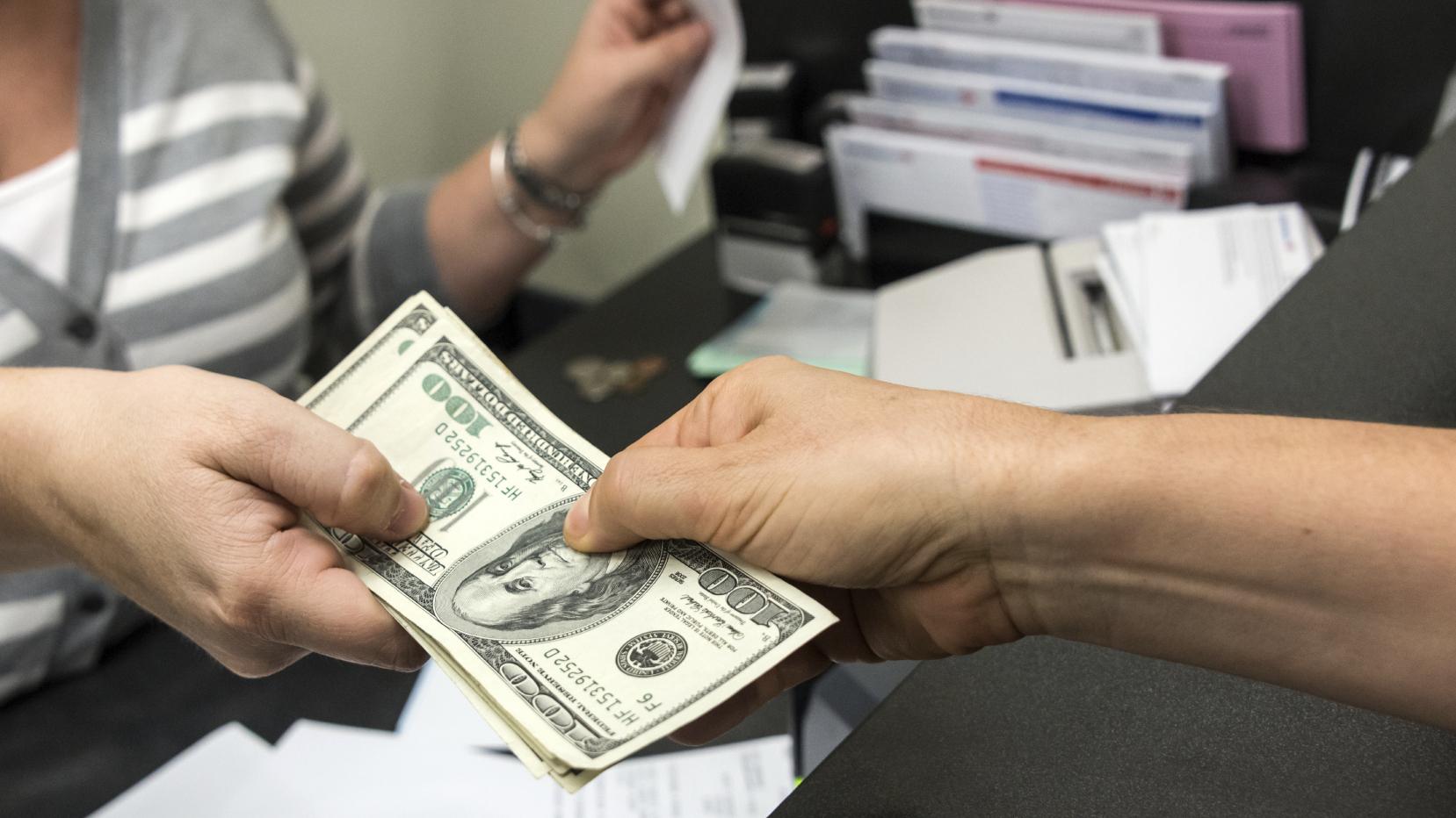 personal loan online apply
