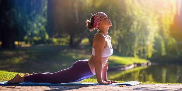 yoga workout full length pants australia