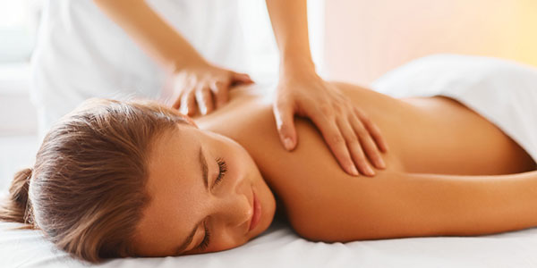 Outcall massage tsim sha tsui