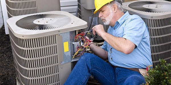 heating & air conditioning staten island ny