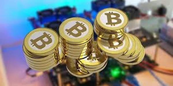 The Latest Bitcoin News