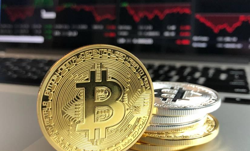 functionalities of blockchain