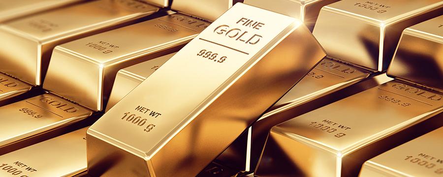 gold buyer springfield ma