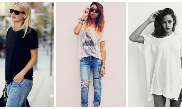 Fashionable Wears