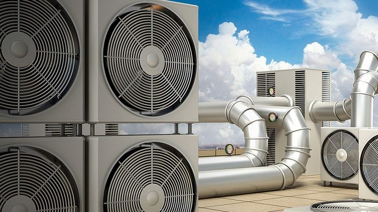 http://www.carryontours.com/2019/how-to-end-up-with-a-reliable-hvac-service-provider-installer.html http://www.nurdergi.com/business/most-common-reasons-why-our-air-conditioning-is-not-effective.htm http://www.australia-campervans.com/2019/most-common-temperature-controllers/ http://www.nelcuoredellealpi.com/business/how-to-identify-a-good-hvac-service-provider/ http://www.gestockcar.com/the-three-known-factors-that-can-affect-the-quality-of-your-hvac.htm