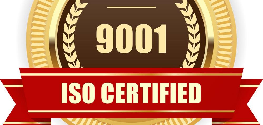 iso 9001:2015 training Singapore