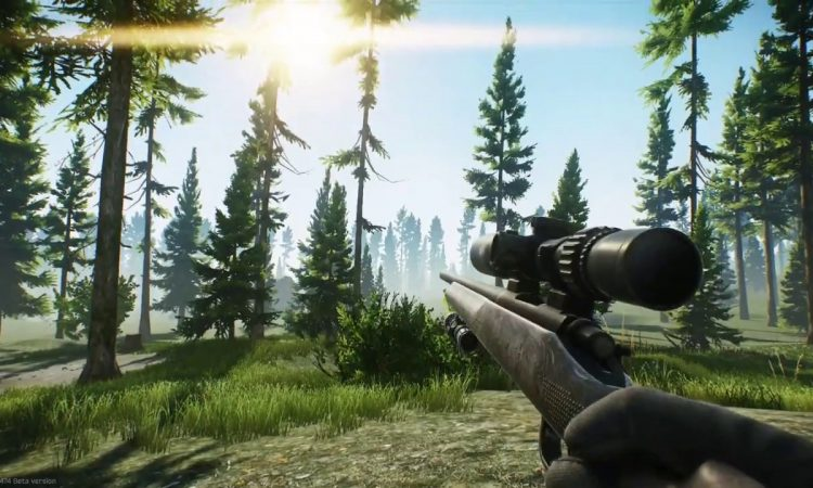 amusement level in the game, the player can use eft cheats option in the game.